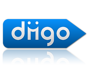 Diigo E-Learning for Educators Group | Modern Science Education: mariaguillily.com/e-portfolio/e-learning-for-educators-course/diigo...